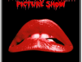The Rocky Horror Picture Show: It's Time Again