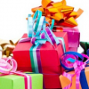 How To: Become A Gift Giving Guru