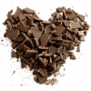 Healthy Choice Voice: Three Healthy Reasons to Eat Dark Chocolate