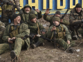 Instability Continues In Ukraine