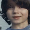 Super Bowl Commercials Stir Controversy
