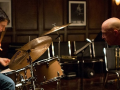 Film Review: Whiplash
