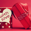 How To: 3 D.I.Y. Valentine's Day Gifts for Your Special Someone