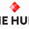 The Hunt: The New Way of Finding Fashion