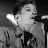 Is Nate Ruess Better Off Solo?