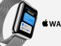 What's App-ening: The Apple Watch