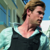 Film Review: Blackhat