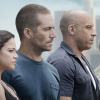 Film Review: Furious 7