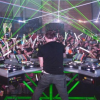 GrooveBoston to Headline 2015 Spring Weekend