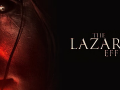 Movie Review: The Lazarus Effect