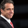 Cuomo Reaches Out to Cuba