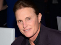 Jenner Paves the Way for the LGBTQ Community