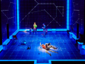 Theatre Review: The Curious Incident of the Dog in the Nighttime
