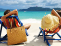 How To: Vacation for Less
