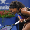 Serena Williams to Make History at the 2015 US Open