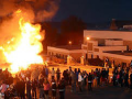 It's That Time of Year: Get Ready for Bonfire!
