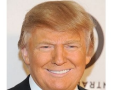 "Is ""The Donald"" Finally Trumped?"