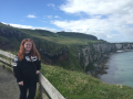 Interning (Not Studying) Abroad