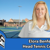 MSMC Knights Tennis Coach