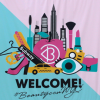 BeautyCon Takes NYC by Storm