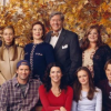 """Gilmore Girls"" Is Back!"