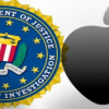 FBI and Apple Conflict Over Encryption