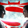 """Batman v. Superman: Dawn of Justice"" Film Review"