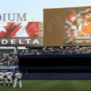 What it was like to Finally Attend Opening Day at Yankee Stadium