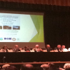 """Water Emergency"" discussed at City of Newburgh Forum"