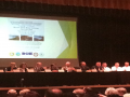 """""""Water Emergency"""" discussed at City of Newburgh Forum"""