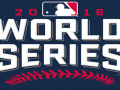 Cubs vs. Indians: 2016 World Series Preview