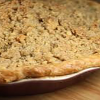 Thanksgiving Pie Recipe