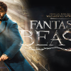 "Review: ""Fantastic Beasts and Where to Find Them"""