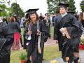 Things to know before you graduate