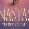 "Broadway's ""Anastasia"": A Review"