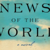 News of the World: In the Search of Truth, Yesterday and Today