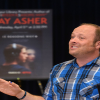 Jay Asher Uninvited from MSMC After Sexual Harassment Accusations