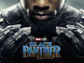 A Wakandian Wake Up Call: Black Panther Review (Spoilers Ahead)