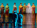 """Madama Butterfly"" at the Metropolitan Opera: A Review"