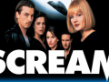 """How to Survive all the """"Scream"""" Movies"""