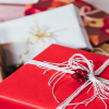 TOP 10 Most Wanted: A Gift Giving Guide