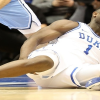 Could Zions Blowout Lead to Duke Crash?