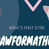 MSMC's First Pawformathon: Performances for a Good Cause