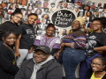 Black History Month Celebration 2019