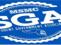 Who's Running SGA Next Year: The SGA Election Results