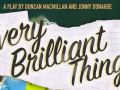 """Every Brilliant Thing"" Review"