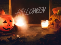 Ultimate Halloween Movie List