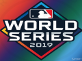 What to Expect From the 2019 World Series