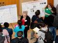 Celebrating Student Research: SURE Symposium 2019