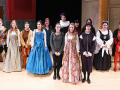 """The Miseducation of Isabella"" Review"